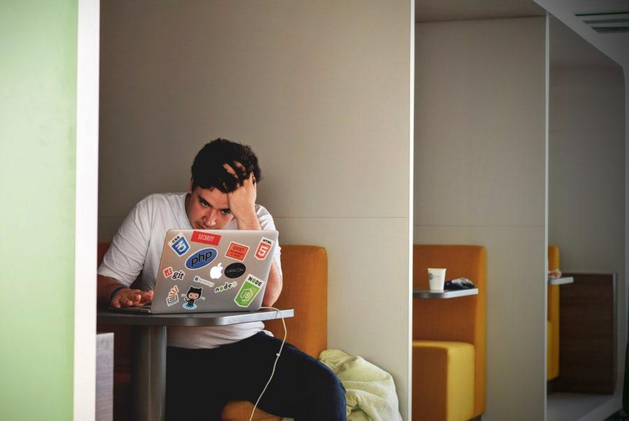 Lebenslauf schreiben - Tipps und häufige Fehler