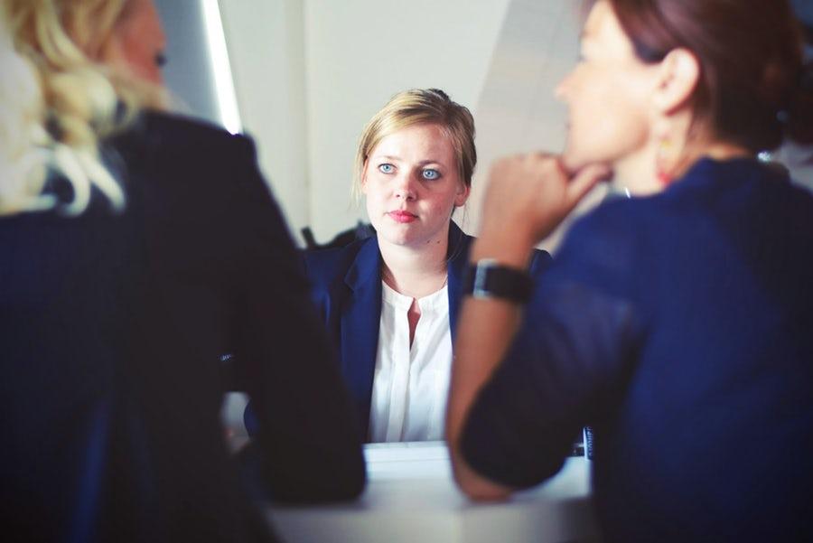 7 Tipps für ein erfolgreiches Bewerbungsgespräch