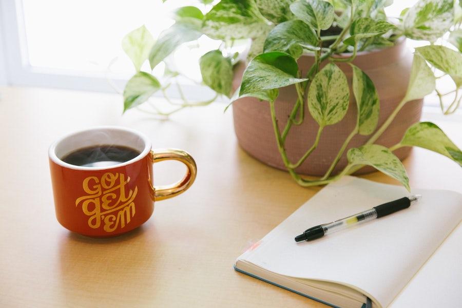 Wie schreibt man ein Motivationsschreiben? Tipps und Beispiele