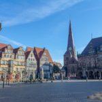 Professioneller Bewerbungsservice in Bremen