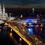 Professioneller Bewerbungsservice in Köln