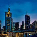 Bewerbungsservice Frankfurt am Main
