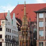 Professioneller Bewerbungsservice in Nürnberg