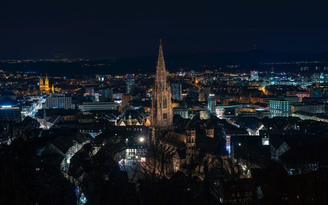 Zuverlässiger Bewerbungsservice in Münster