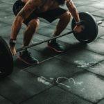 Stärken und Schwächen in Ihrer Bewerbung