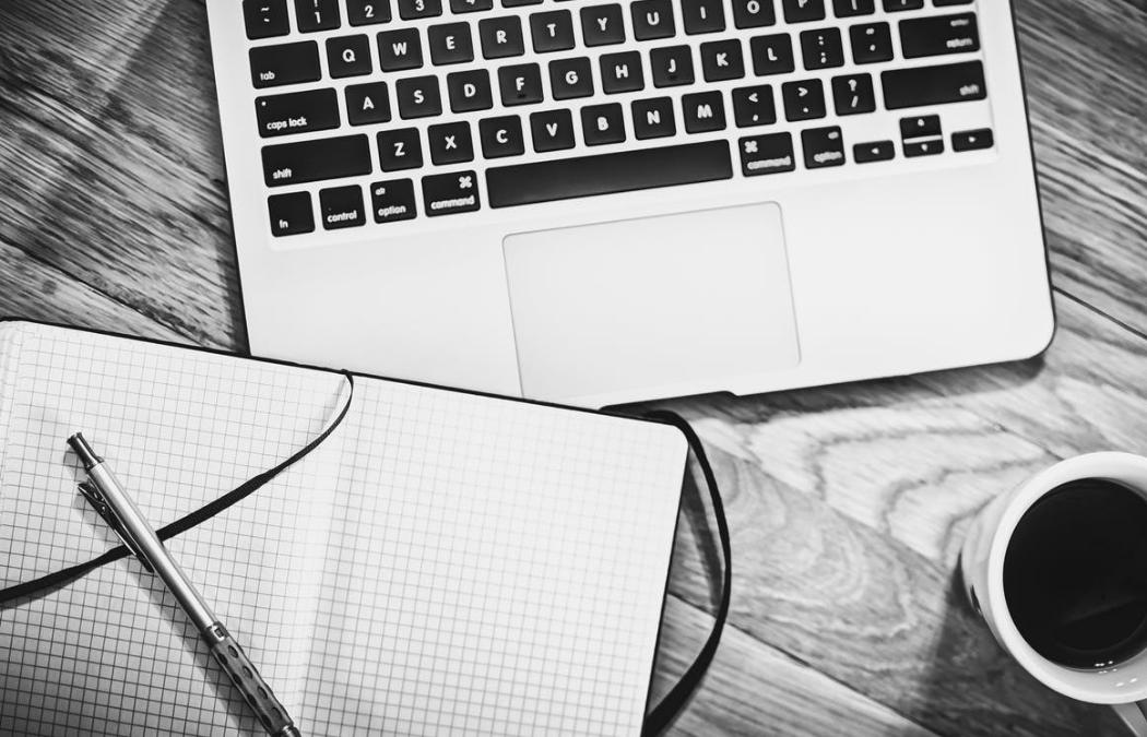 Der beste Einleitungssatz für Ihr Anschreiben