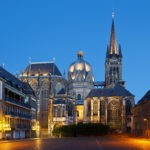 Zuverlässiger Bewerbungsservice in Aachen
