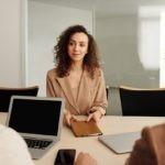 8 Tipps für die Jobsuche