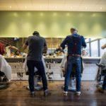 Die Bewerbung als Friseur*in