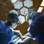 Bewerbung als Arzt - Gut zu wissen