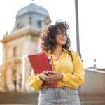 Bewerbung für ein Schülerpraktikum