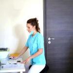 Bewerbung als Krankenschwester [Anleitung]