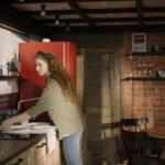 Bewerbung als Hauswirtschaftlerin