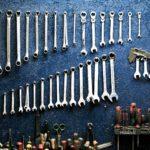 Bewerbung schreiben als Industriemechaniker