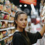 Mit Erfolg bei Kaufland bewerben - Tipps&Tricks [2021]