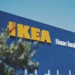 Erfolgreich bei Ikea bewerben - wir zeigen wie! [2021]