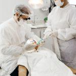 Bewerbung als zahnmedizinische Fachangestellte - Praxiswechsel [2021]