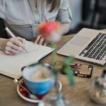 5 Tipps, die Ihnen helfen eine aussagekräftige Bewerbung zu schreiben [2021]