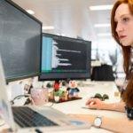 6 Tipps für die Bewerbung als Bürokraft ohne Erfahrung [2021]