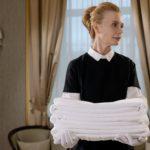 4 Tipps für die Bewerbung als Zimmermädchen [2021]