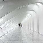 Wichtige Punkte für eine Bewerbung als Architekt [2021]