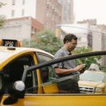 Bewerbung als Taxifahrer*in in 4 Schritten [2021]