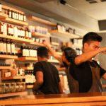 Was sollte man bei der Bewerbung als Apotheker*in wissen?