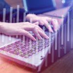 Bewerbung als Wirtschaftsinformatiker in 6 einfachen Schritten [2021]