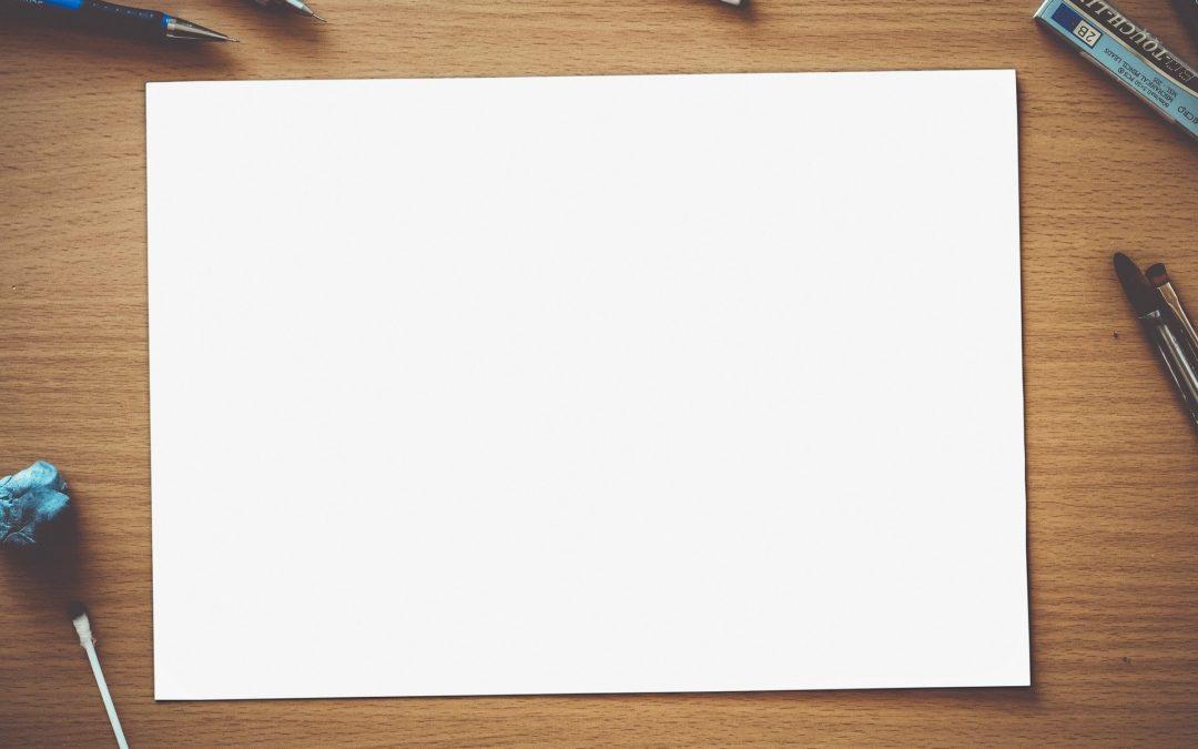 Was Sie vor Ihrer Bewerbung als technischer Zeichner wissen sollten [2021]