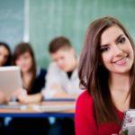 Bewerbung als Lehrer - Erste Schritte