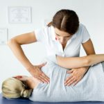 In wenigen Schritten zur Bewerbung als Osteopath