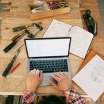 Technischer Produktdesigner - Eine kurze Berufsbeschreibung mit Bewerbungstipps