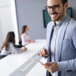 Qualitätsmanager werden - Hilfreiche Tipps zur Bewerbung