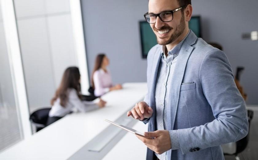 Qualitätsmanager werden – Hilfreiche Tipps zur Bewerbung