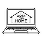 Der perfekte Guide für Ihren Homeoffice Job